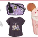 2019 Epcot Food & Wine Festival Collections Arrive on shopDisney