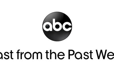 "ABC Announces ""Cast from the Past"" Week Featuring Celebrity Reunions During Primetime Lineup"