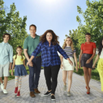 """Why You Should Watch """"American Housewife"""""""