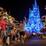 Changes Announced for 2020 Walt Disney World Marathon Weekend