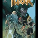 "Comic Review - ""King Thor #1"""