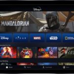Countdown to Disney+: Beta Preview Launches in Netherlands