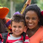 Discover Fall Fun and Savings at SeaWorld Orlando