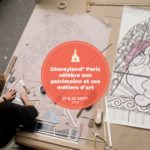 Disneyland Paris Honors Its Heritage With Special Celebration Weekend September 21 and 22