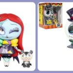Entertainment Earth NYCC Exclusives Available for Pre-Order