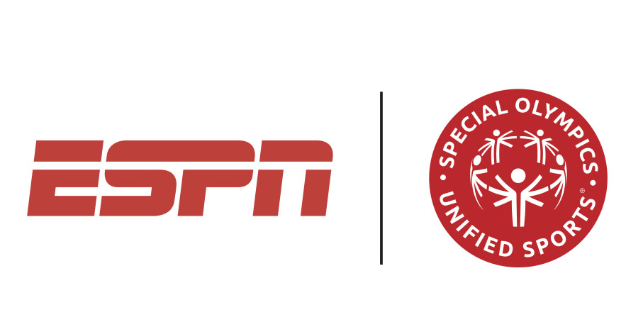 Image result for ESPN Special Olympics