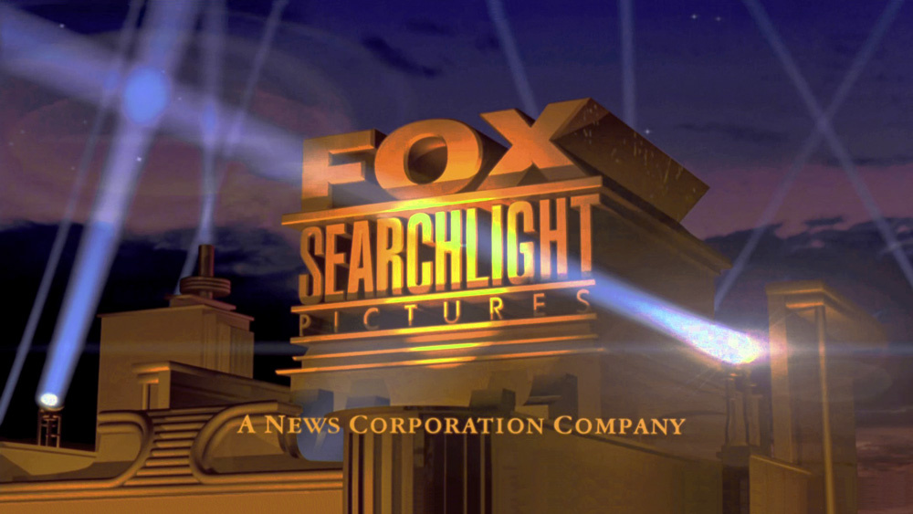 Image result for fox searchlight