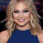 "Freeform Debuting ""Turkey Drop"" Starring Olivia Holt during ""Kick Off To Christmas"" in November"