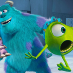 "Freeform's 30 Days of Disney: Why ""Monsters Inc."" is Still My Favorite Pixar Film"