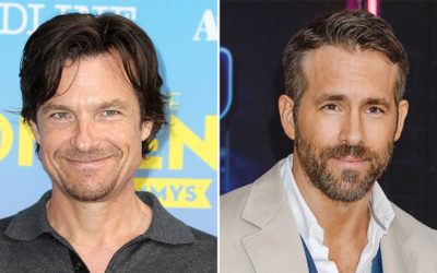 "Jason Bateman, Ryan Reynolds to Reportedly Develop Fox's ""Clue"" Remake"