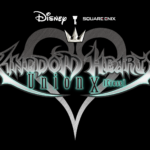 """Keyblade War"" Story Event Now Available in ""Kingdom Hearts Union X[Cross]"""