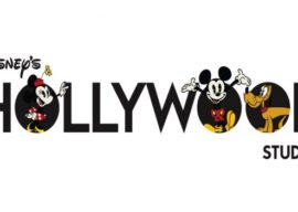 Mickey Shorts Theater Coming to Disney's Hollywood Studios