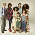 """PaleyFest: ABC Network Previews """"Black-ish"""" Spinoff """"Mixed-ish"""" with Cast and Creative Team"""
