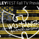 """PaleyFest: Hulu Spotlights """"Wu Tang: An American Saga"""" and """"Dollface"""" at Fall Preview Event"""