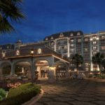 Previewing Disney's Riviera Resort at Walt Disney World