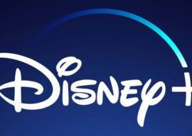 """Production Beings on New Disney+ Feature, """"Safety"""""""
