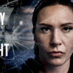 """Season 2 of """"Why We Fight"""" Comes Exclusively to ESPN+ Later This Month"""