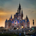 """Shanghai Disney Resort Changes """"No Outside Food"""" Policy Following Guest Complaints"""