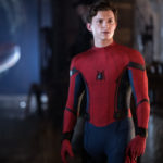 Sony, Marvel Reach a Deal to Keep Spider-Man in the MCU