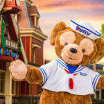Special New Autumn Offers Available at Shanghai Disney Resort