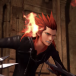 "Square Enix Shares New Trailer for ""Kingdom Hearts III Re:Mind"" Downloadable Content"