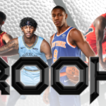 """TV Review – """"NBA Rooks"""" on ESPN+"""