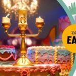 Video Pick: Creating the Beauty and the Beast Feast in Real Life