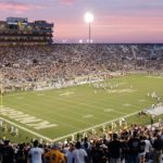 Walt Disney World to Bring a Little Extra Magic to UCF Football