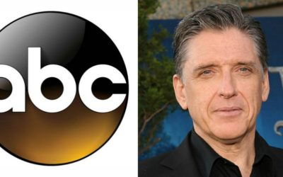 """ABC Picks Up New Game Show """"The Hustler"""" Hosted by Craig Ferguson"""