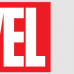 Asmodee Entertainment, Marvel Announce Multi-Year Deal For New Fiction Novels