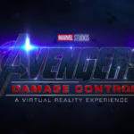 """""""Avengers: Damage Control"""" Trailer Gives First Look at New Experience Coming to The Void Locations"""