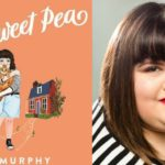 "Disney Channel Options Rights to Julie Murphy's ""Dear Sweet Pea"""