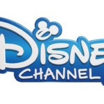 "Disney Channel Orders New Family Dance Competition Series, ""Disney Fam Jam"""