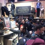 """Disneyland Botches Triple Force Friday, Doesn't Stock Most Highly Sought-After """"Star Wars"""" Merch"""