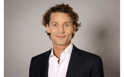 Jan Koeppen to Lead Disney Direct to Consumer & International for Europe, Middle East and Africa