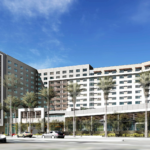 JW Marriott, Anaheim Resort is Now Accepting Reservations For Stays Beginning in May 2020