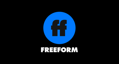 """Freeform Finds Cast for New Drama """"Close Up"""""""