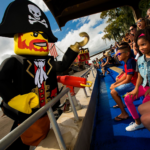 "LEGOLAND Florida Resort Reveals More Ways to Build Memories in 2020 with ""Year of the Pirate"""
