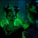 """Review — """"Maleficent: Mistress of Evil"""""""