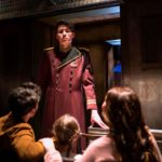 Review - The Twilight Zone Tower of Terror: A New Dimension of Chills at Disneyland Paris