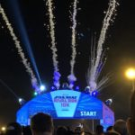 runDisney Announces 2020-2021 Event Schedule and On Sale Dates