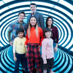 Season Two of 'Gabby Duran & the Unsittables' Ordered Ahead of October 11th Premiere