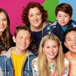 Second Season of Coop & Cami Continues Fun Family Fun