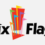 Six Flags and Cedar Fair Reportedly Exploring Potential Merger