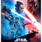 """Star Wars: The Rise of Skywalker"" Final Trailer and Poster Released, Tickets Now On Sale"