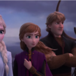 "TCL Chinese Theater to Host ""Frozen 2"" Behind the Scenes Event Ahead of Theatrical Release"