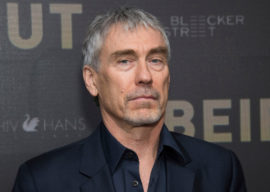 "Tony Gilroy Reportedly On Board for ""Untitled Cassian Andor"" Series for Disney+"