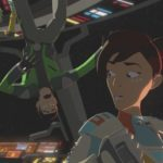 "TV Recap: ""Star Wars Resistance"" Season 2, Episode 1 – ""Into the Unknown"""