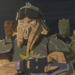 "TV Recap: ""Star Wars Resistance"" Season 2, Episode 4 – ""Hunt on Celsor 3"""