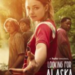 """TV Review – """"Looking for Alaska"""" on Hulu"""
